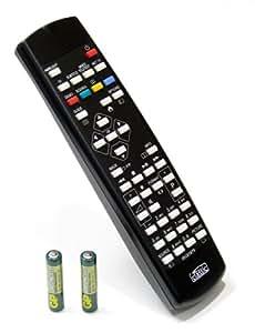 Télécommande pour Philips RC 4748/01