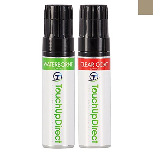 touchupdirect-chrysler-concorde-exact-match-automotive-touch-up-paint-lb-vlb-plb-cinnamon-glaze-meta