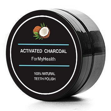 activated-charcoal-teeth-polvere-carbone-attivo-whitening-powder-100-coconut-charcoal-active-coco-te