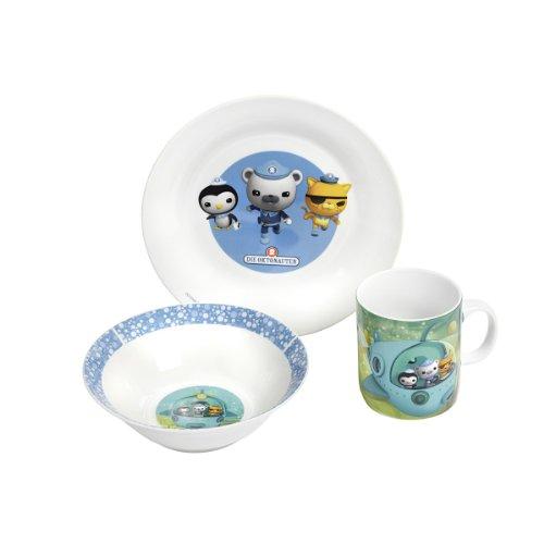 les-octonauts-12468-3-pieces-en-porcelaine-pour-les-octonauts