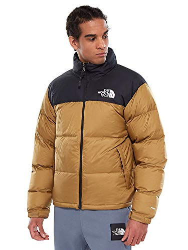 The North Face Catalogo prodotti 2020