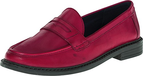 cole-haan-pincace-campus-penny-loafer