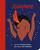 Josephine Baker: My First Josephine Baker