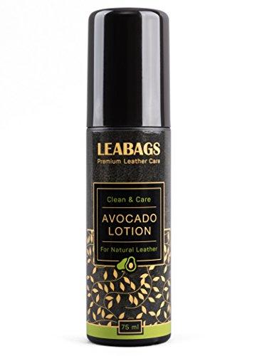 leabags-avocado-lotion-premium-lederpflege-zur-pflege-impragnierung-reinigung-von-echtem-leder-fettl
