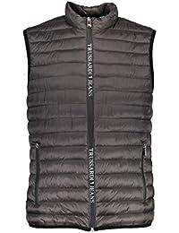 e8e8d8a19 Amazon.co.uk: Trussardi Jeans - Coats & Jackets Store: Clothing