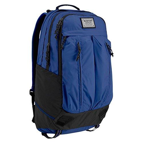 burton-daypack-bravo-unisex-daypack-bravo-true-blue-honeycomb-talla-unica