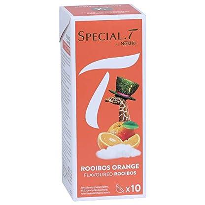 SpecialT-5-Sorten-Mix-fr-Nestl-Tee-Maschinen-5-verschiedene-Sorten–10-Kapseln