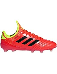 new arrivals 2f95b 225d1 adidas Copa 18.1 FG, Chaussures de Football Homme