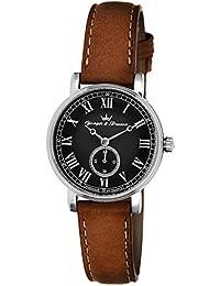 Reloj YONGER&BRESSON para Mujer DCC 077/AS14
