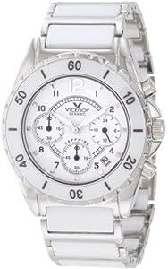 Viceroy 47550-05 - Reloj de cuarzo para mujer de Viceroy