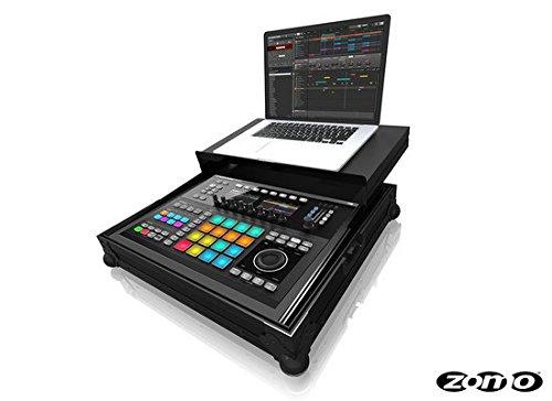 Zomo 0030103064 Maschine Studio Plus NSE