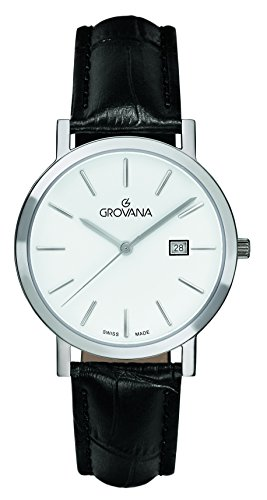 GROVANA Women's Watch 3230.1933