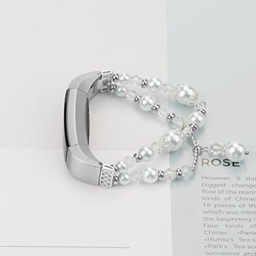 Watchband, Yustar New – Straps