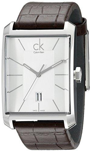 Calvin Klein K2M21126
