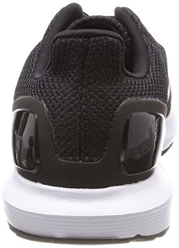 adidas Cosmic 2 SL M, Chaussures de Running Homme Noir (Core Black/grey Five F17/carbon S18)
