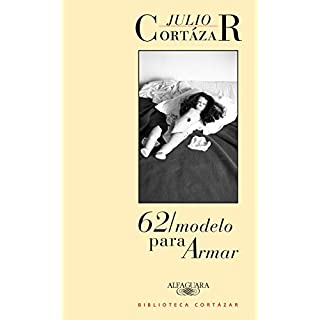 62 Modelo para armar (Spanish Edition)