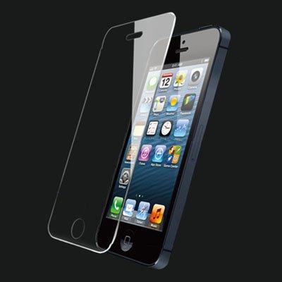 premium-cristal-protector-de-pantalla-tempered-glass-para-el-apple-iphone-5s-con-un-grosor-de-solo-0