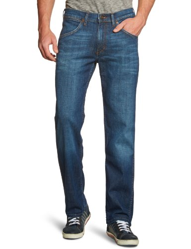 wrangler-mens-texas-stretch-regular-fit-jeans-night-break-w38-l30