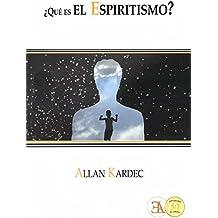 ¿Qué es el espiritismo? (MAS ALLÁ, Band 20)