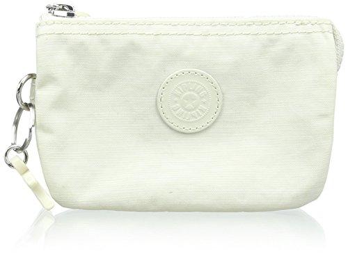 kipling-womens-creativity-s-bp-purse-dazz-cream