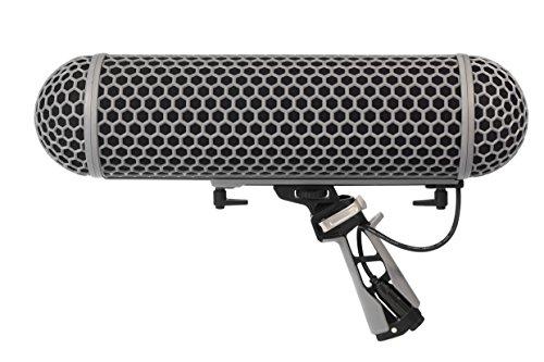 RODE Blimp V2 Coque de protection pour Microphone Canon a796bb0c5b3f