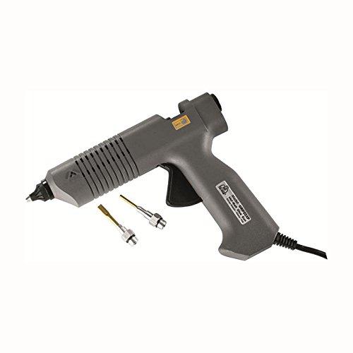 Ro-Ma Grip 20XP - Pistolet à colle