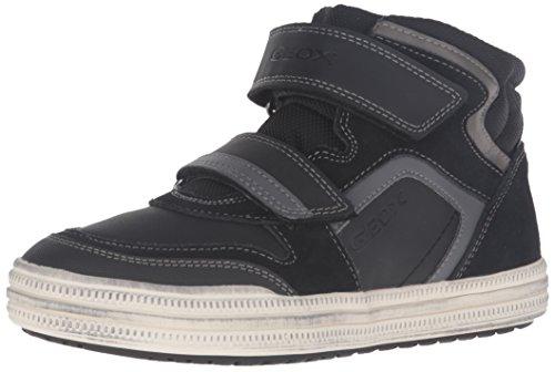 geox-boys-jr-elvis-h-hi-top-sneakers-schwarz-black-greyc0017-115-child-uk-30-eu