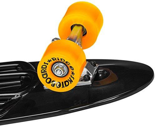 Zoom IMG-2 ridge skateboards recycled cruiser skateboard