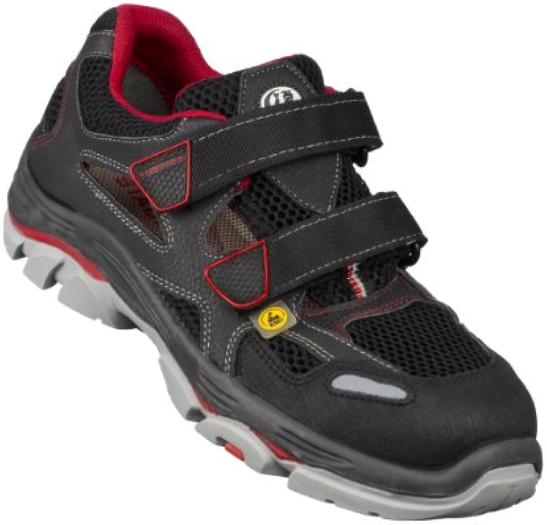 Stabilus 6134a, Zapatos de Seguridad Unisex Adulto