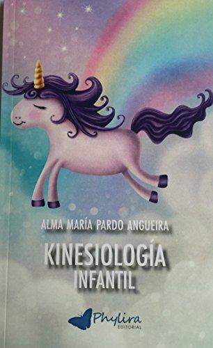 Kinesiología Infantil