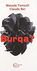 Burqa?