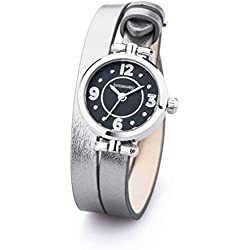 Women Only Time Watch Brosway Olivia Casual Cod. wol02