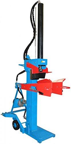Güde Holzspalter DHH 1100/15 TZ 2050
