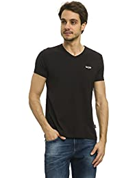 Get The Latest Fashion Visa Payment Online Mens Bostwana T-Shirt Galvanni Pay With Visa Online Outlet Where Can You Find Shopping Online Cheap Price eDx0XxRSiq