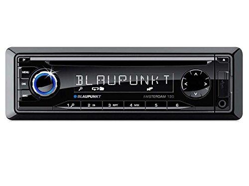 blaupunkt-auto-radio-amsterdam130-inkl-einbauset-fur-hyundai-sante-fe-sm-3-01-10-04