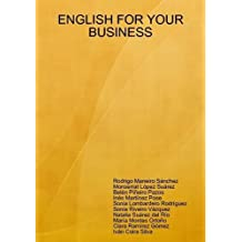 English for Your Business