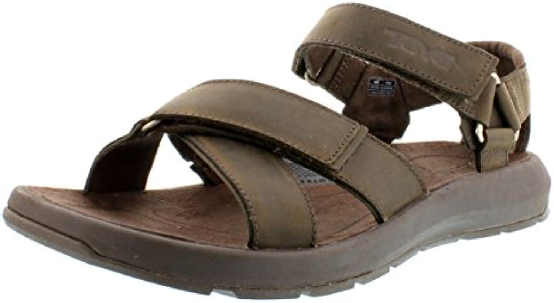 Teva Berkeley Sandal M's Herren Sport   Outdoor Sandalen