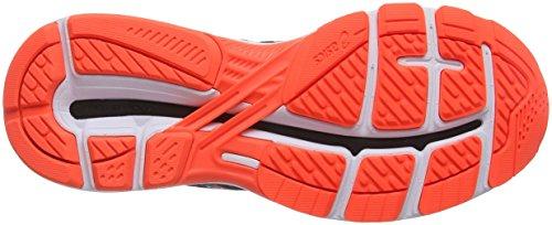 41AxcFk23FL - ASICS Women's Gt-2000 6 Running Shoes