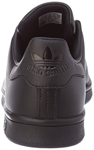 41AxcZFxxlL - adidas Men's Stan Smith Trainers