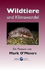 Wildtiere und Klimawandel