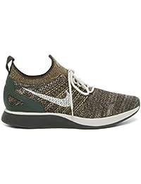 size 40 dd923 3f6e3 Suchergebnis auf Amazon.de für: Nike - Grün / Sneaker / Herren ...
