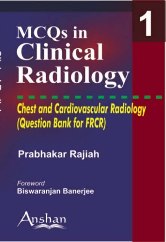chest-and-cardiovascular-radiology-1-mcqs-in-clinical-radiology-by-rajiah-prabhakar-1-oct-2005-paperback