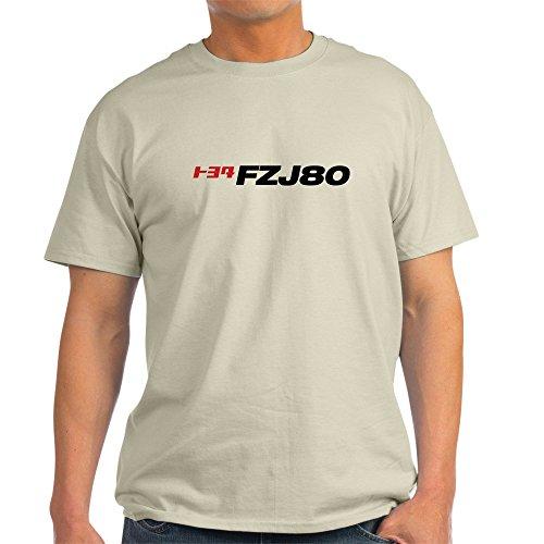 cafepress-ash-grey-t-shirt-unisex-crew-neck-100-cotton-t-shirt-comfortable-soft-classic-tee-with-uni
