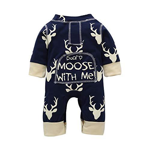 foto ufficiali vendita scontata fashion design Tutone invernale neonato | Opinioni & Recensioni di Prodotti ...