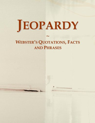 jeopardy-websters-quotations-facts-and-phrases