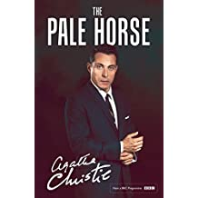 The Pale Horse (Agatha Christie Collection)