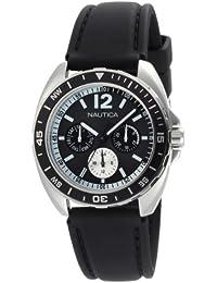 Nautica N09910G Hombres Relojes