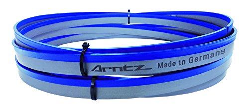Preisvergleich Produktbild Bi-Metallsägeband M42,  Art.-Gr. 430,  2360*20*0, 90mm 10 / 14 ZpZ