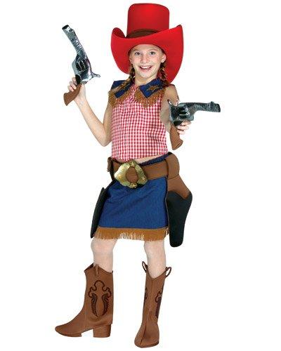 Costume Standard (Lil Girl Kostüme)