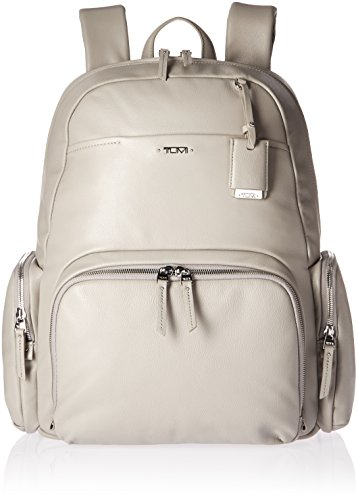 Tumi-Voyageur-Leather-Calais-Backpack